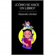 Cmo se hace un libro?