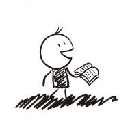 Taller lectura en voz alta
